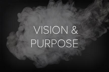 vision and purpose.jpg