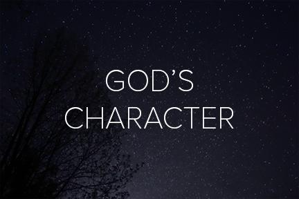 gods character.jpg
