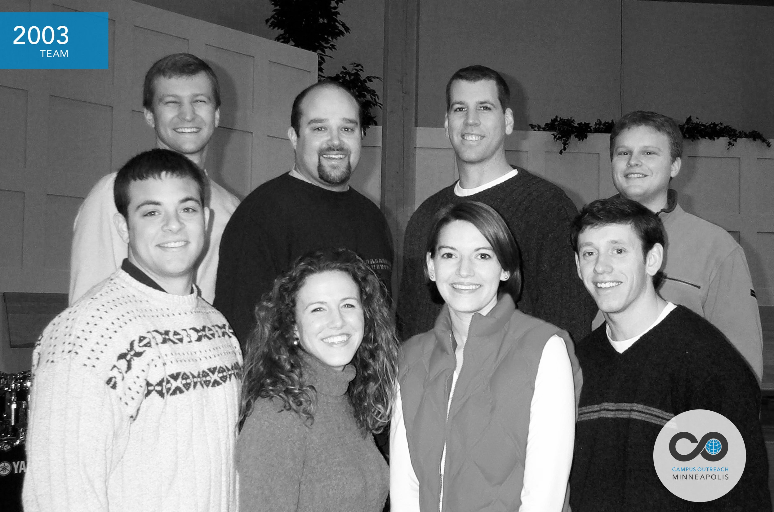 COM Staff team 2003 B&W.jpg