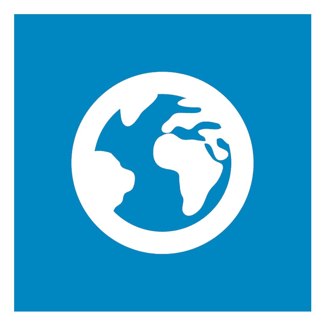 Mobilizationlogo_WORLD.png