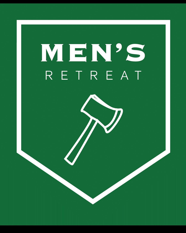 men's retreat logo.png