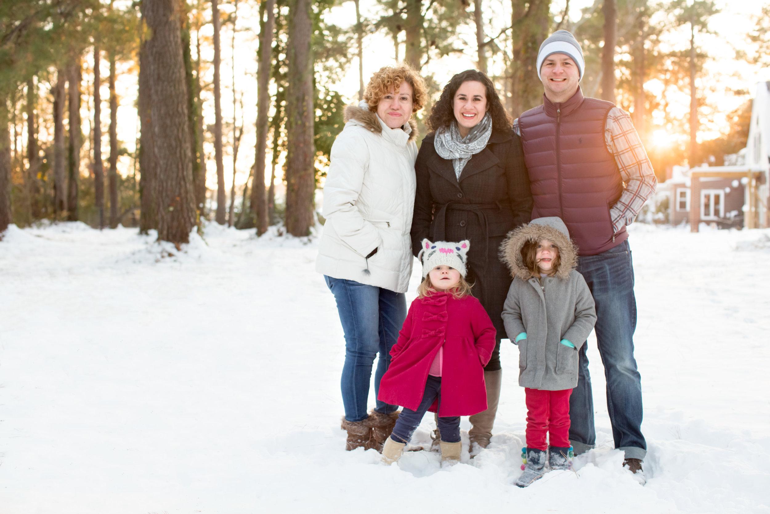 family.portrait.04.jpg