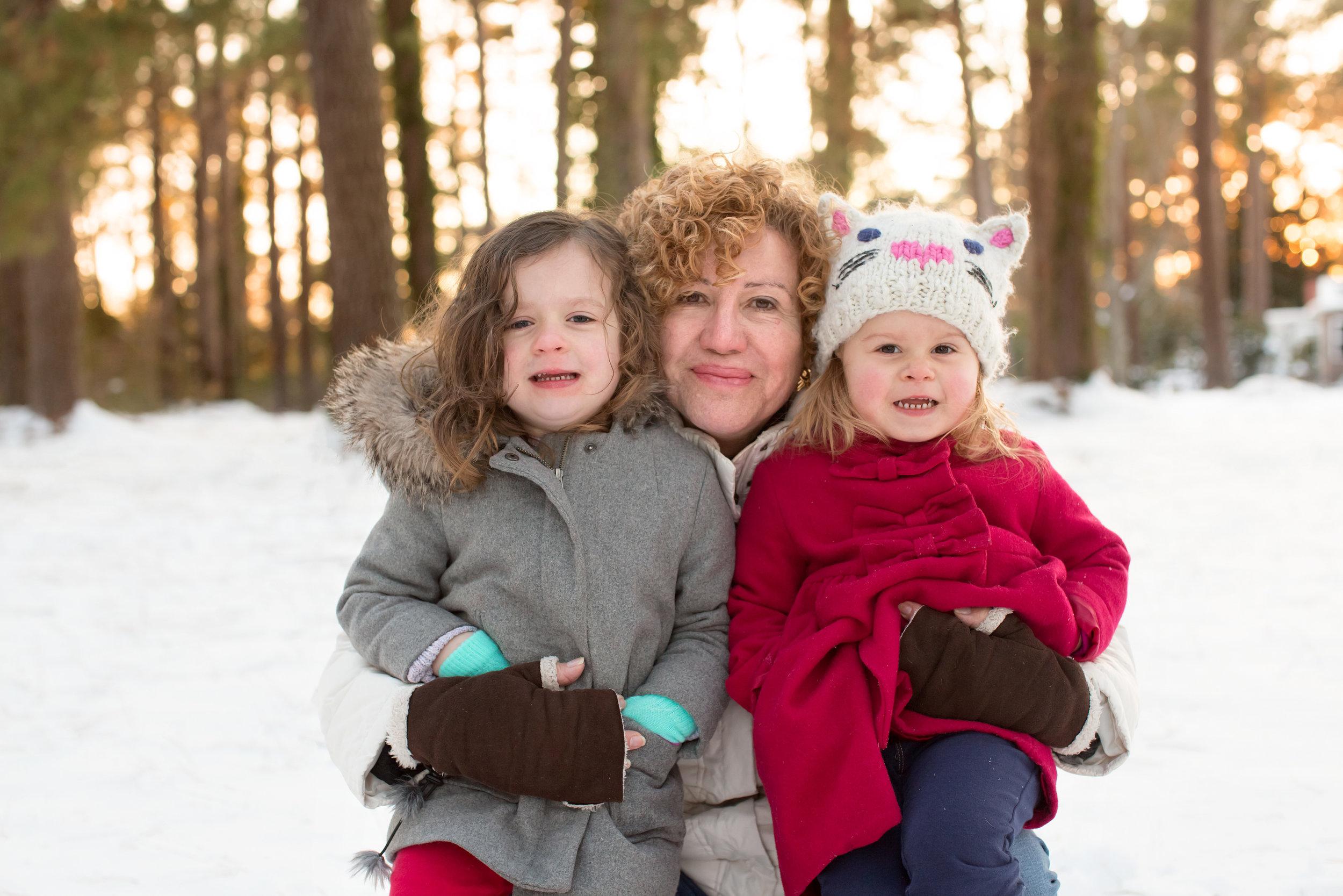 family.portrait.07.jpg