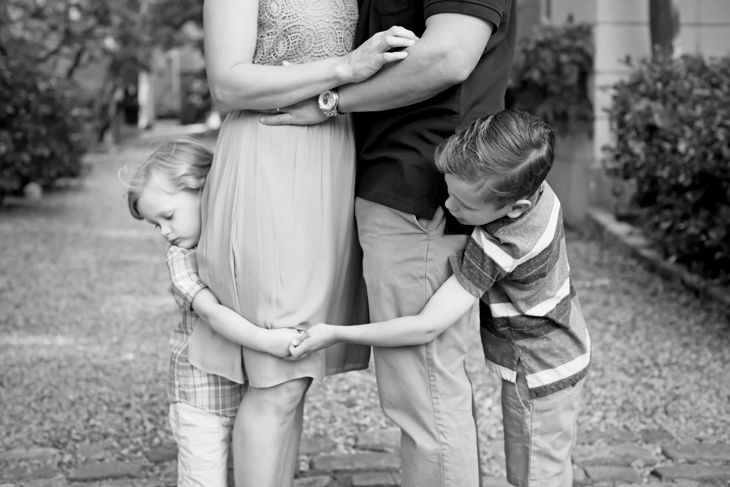 Brock Family Photos 2018-14bw.jpg