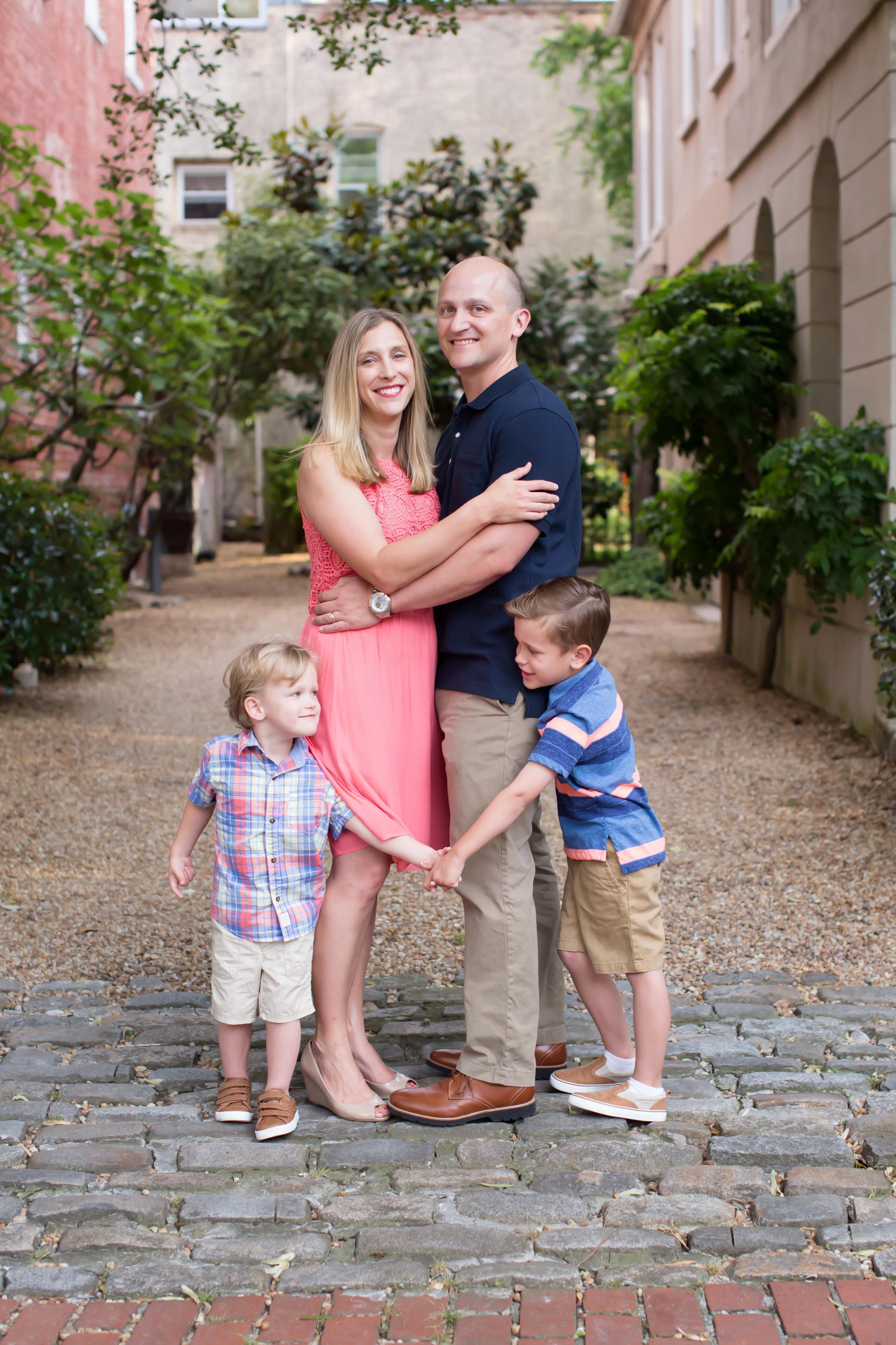 Brock Family Photos 2018-16.jpg