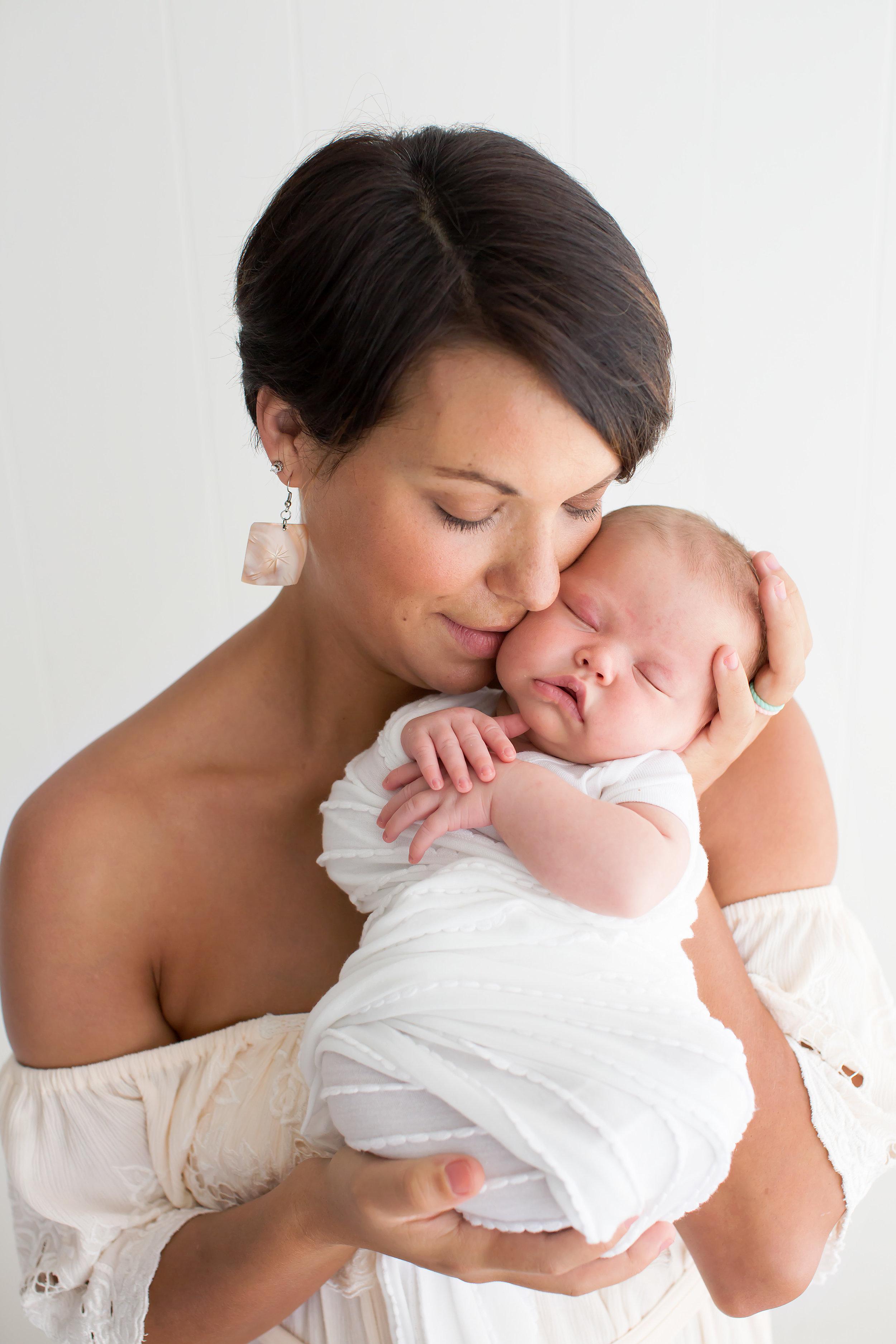 mom and baby 2.jpg