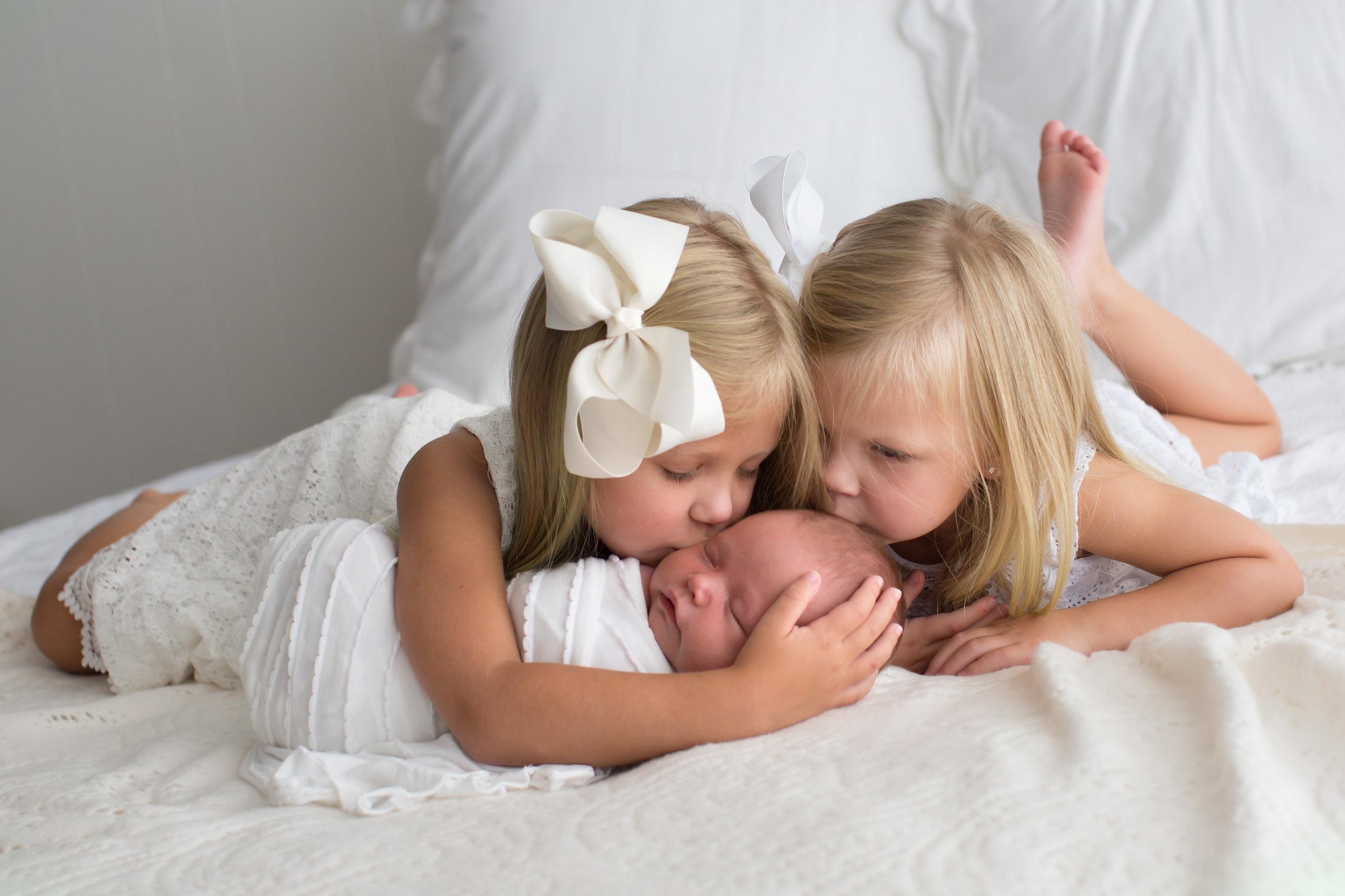 sisters color.jpg