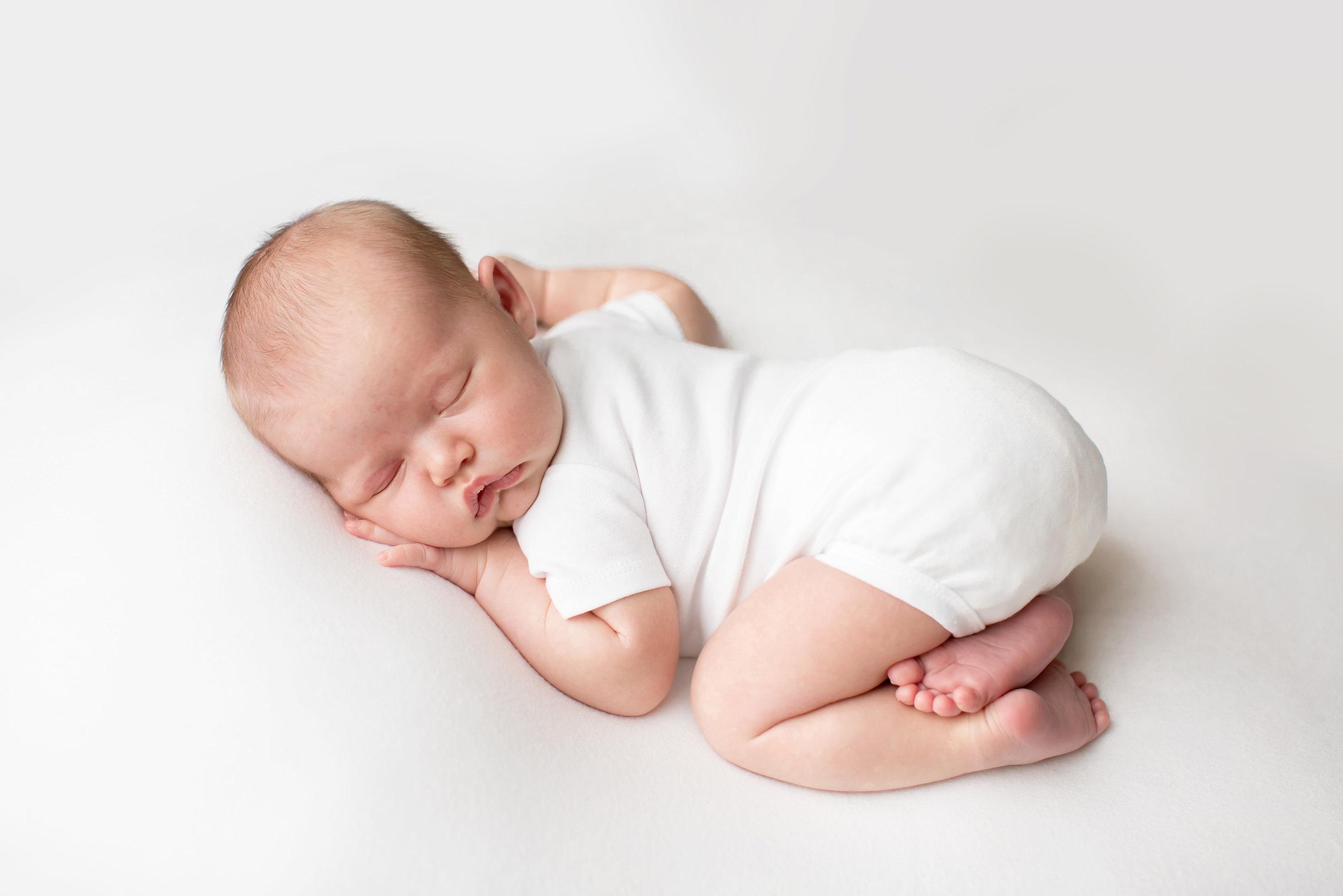 tummy sleep.jpg