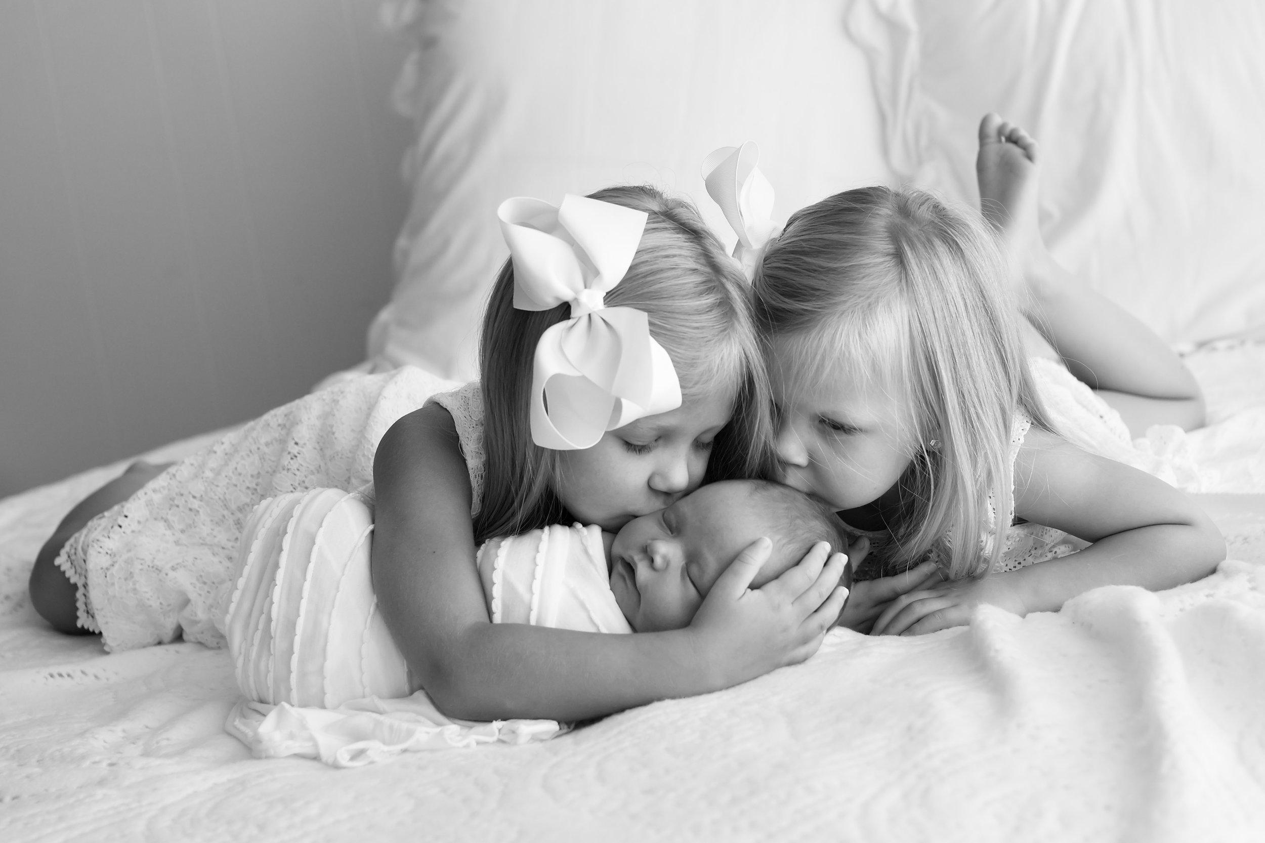 sisters bw.jpg
