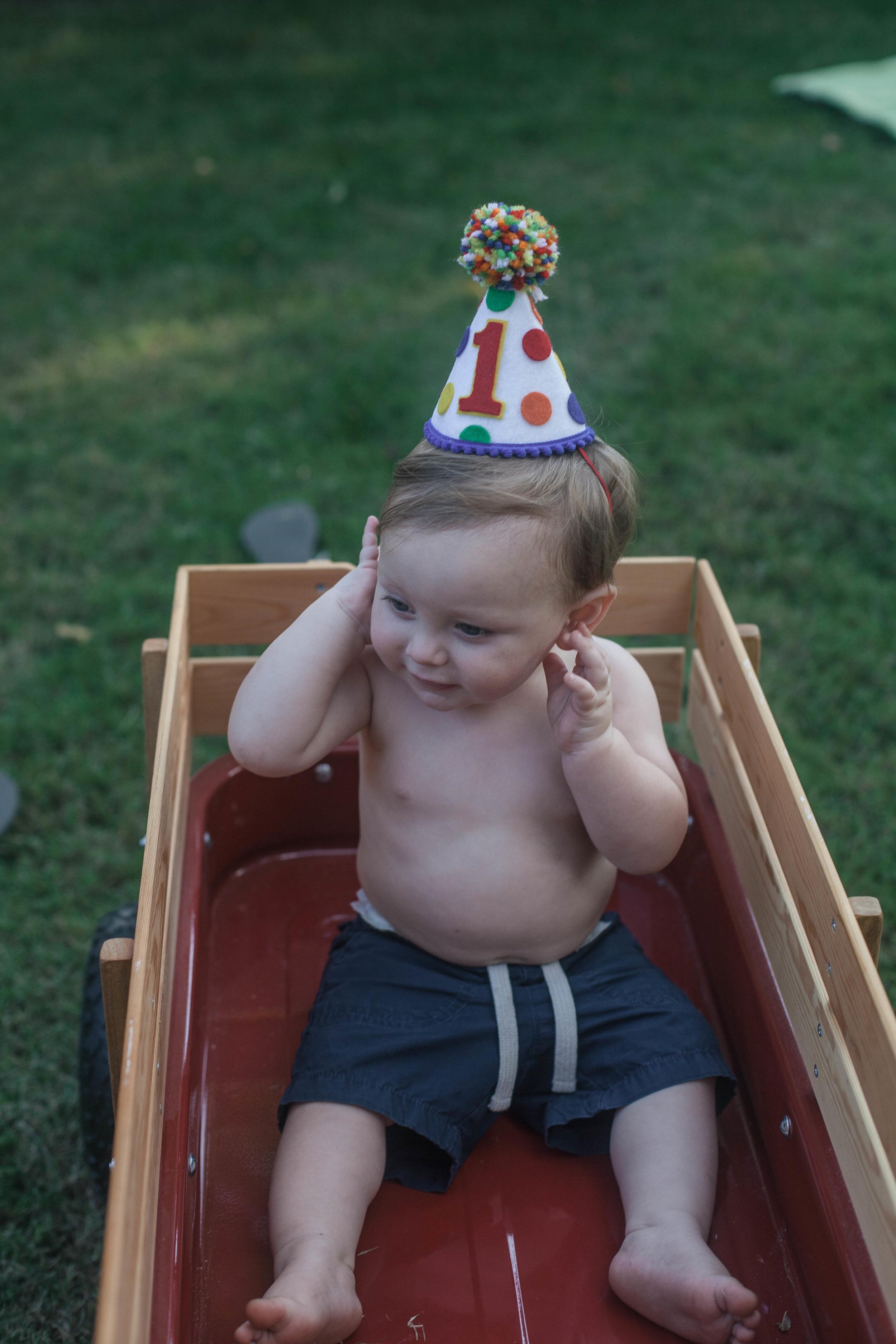 BabyBoyPortraitOutdoorTN3.jpg