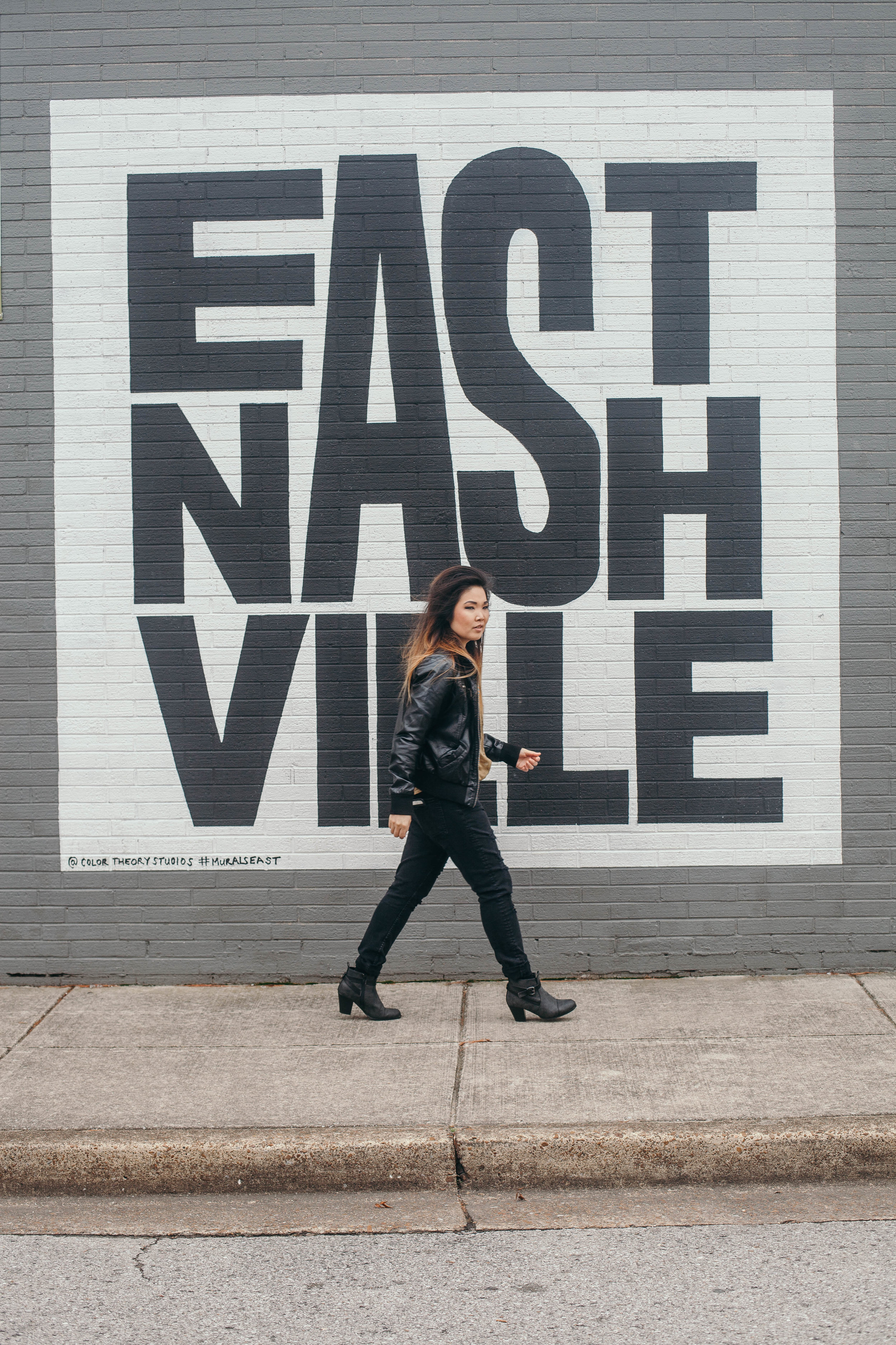 portrait-TN-nashville-woman-6.jpg