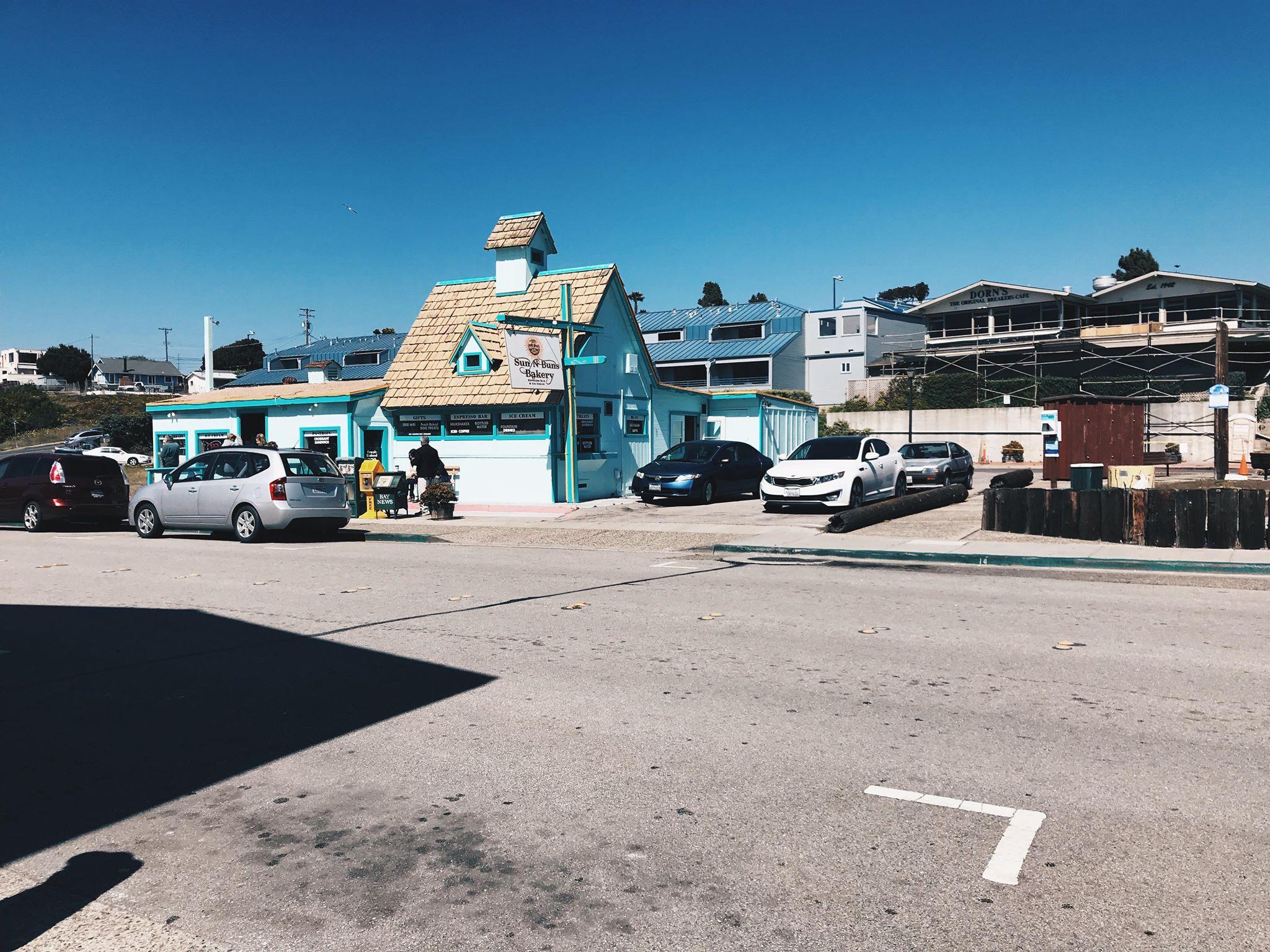 morrobaycaliforniastreets.jpg