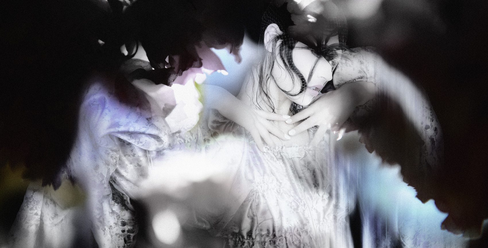 Lauren_ShojiVanKuzumi_banner.jpg