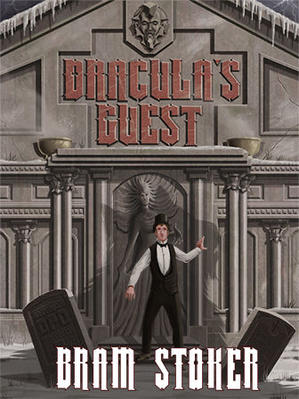 DraculasGuest_Cover_336[1].jpg