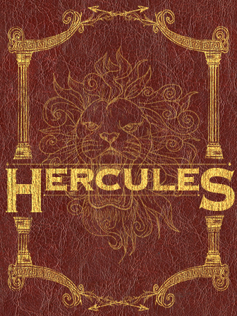 Hercules_Cover_336[1].png