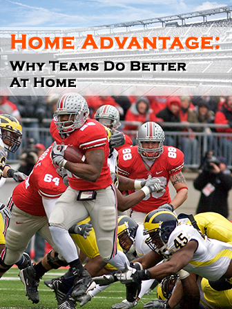 HomeAdvantage_Cover_336[1].png