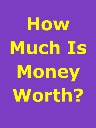 MoneyWorth_Cover_336[1].png