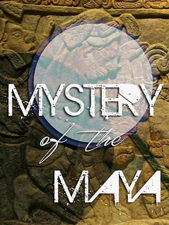 MysteryMaya_Cover_336[1].png