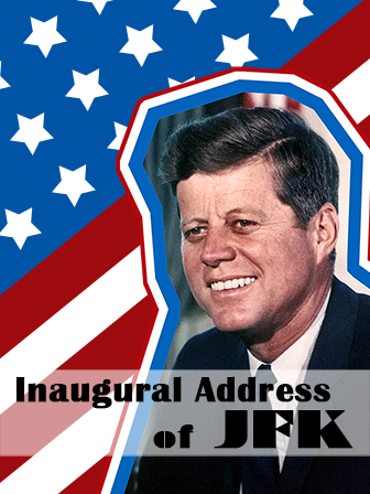 JFKInauguration_Cover_336[1].png