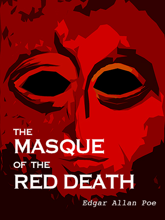 Masque_Red_Death_Cover_336[1].jpg