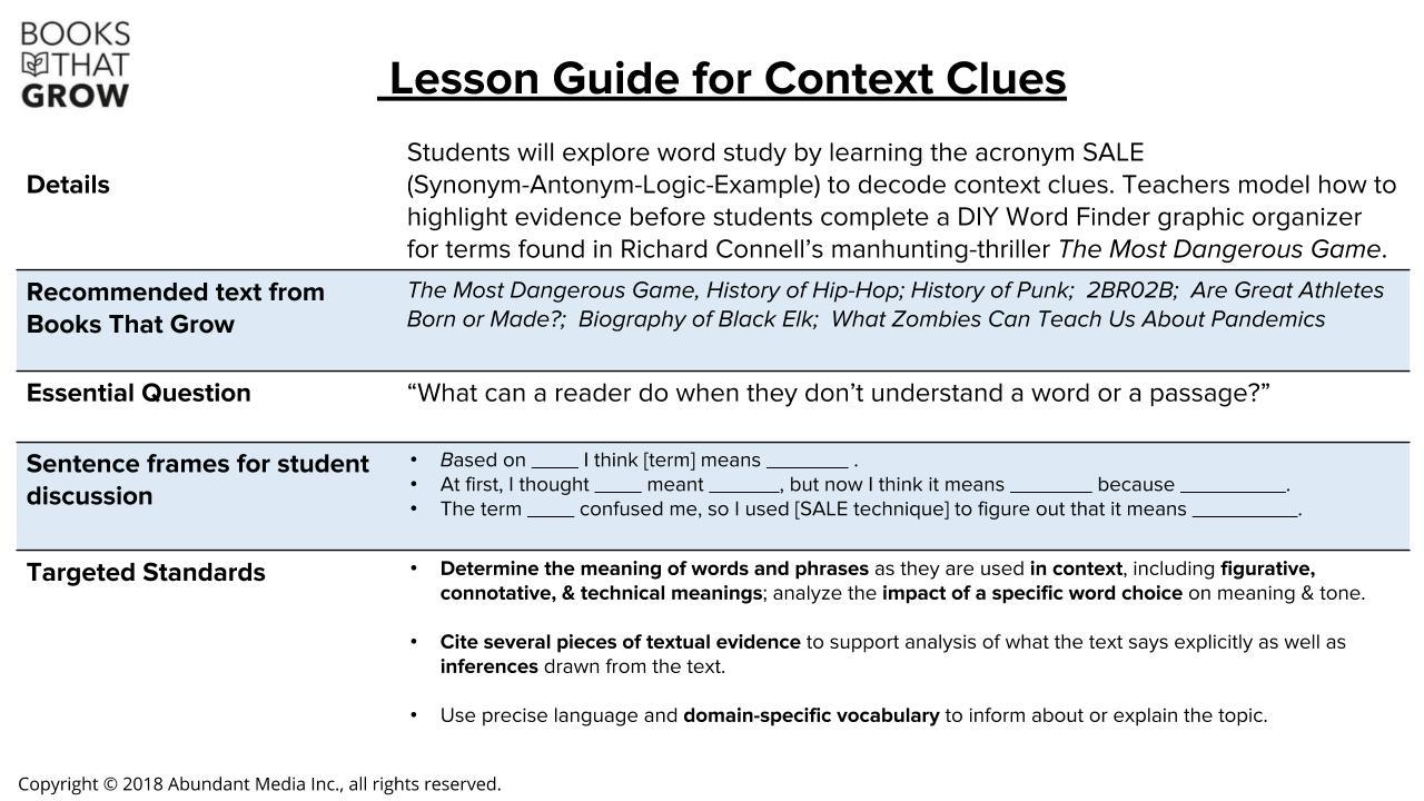 Context Clues Lesson Plans.pptx.jpg