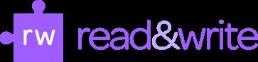 ReadandWrite.png