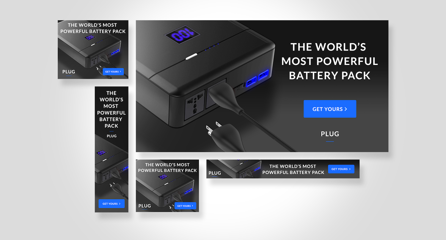 ChargeTech_Google Ads Mockup - Cropped.jpg