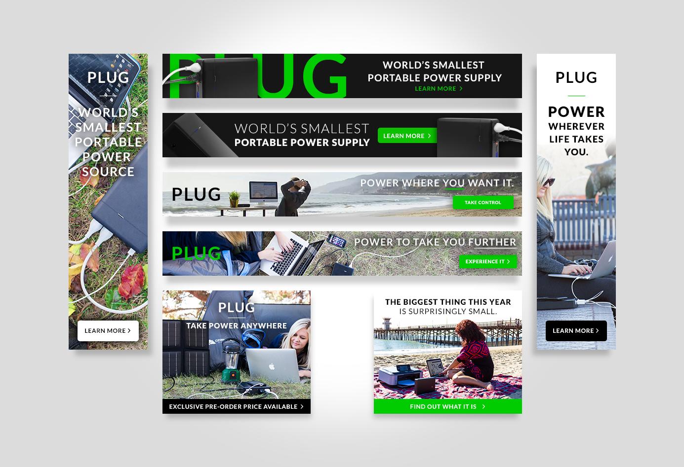 Miscellaneous Web Ads PLUG.jpg