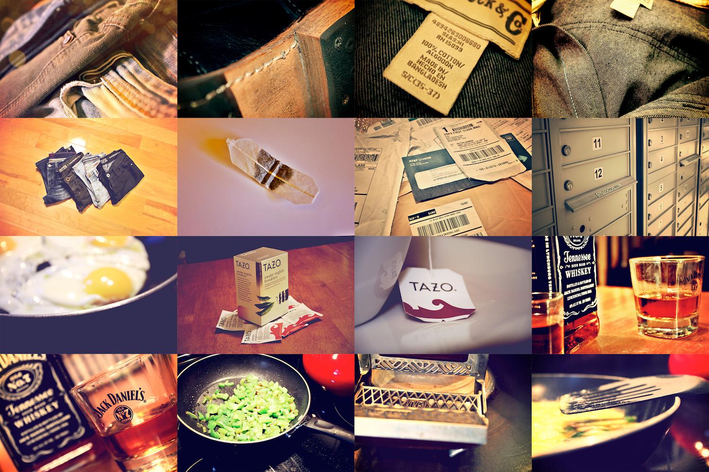 Construe Photo Grid Mockup - Cropped.jpg