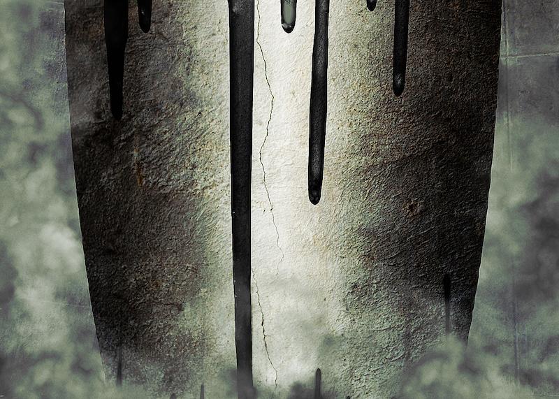 Prometheus 2 - Cropped.jpg