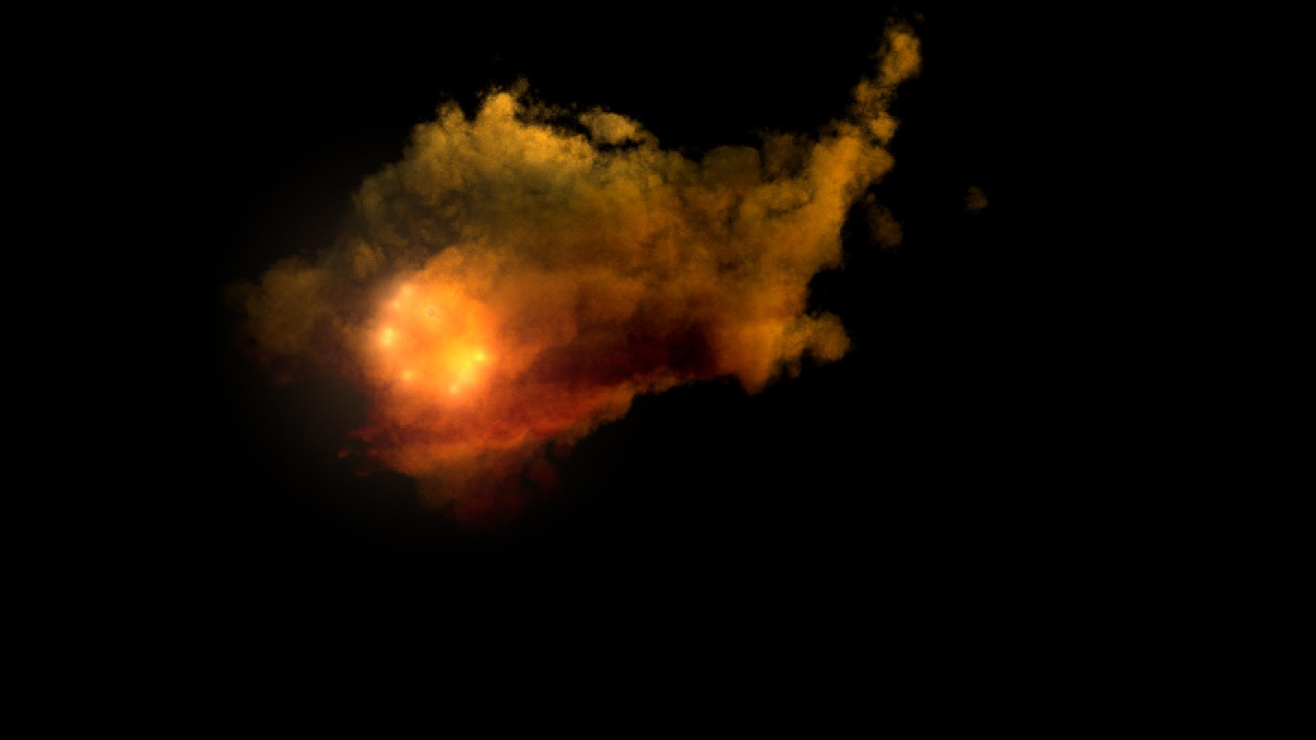 Cloud%2520Alien%2520Abduction.jpg
