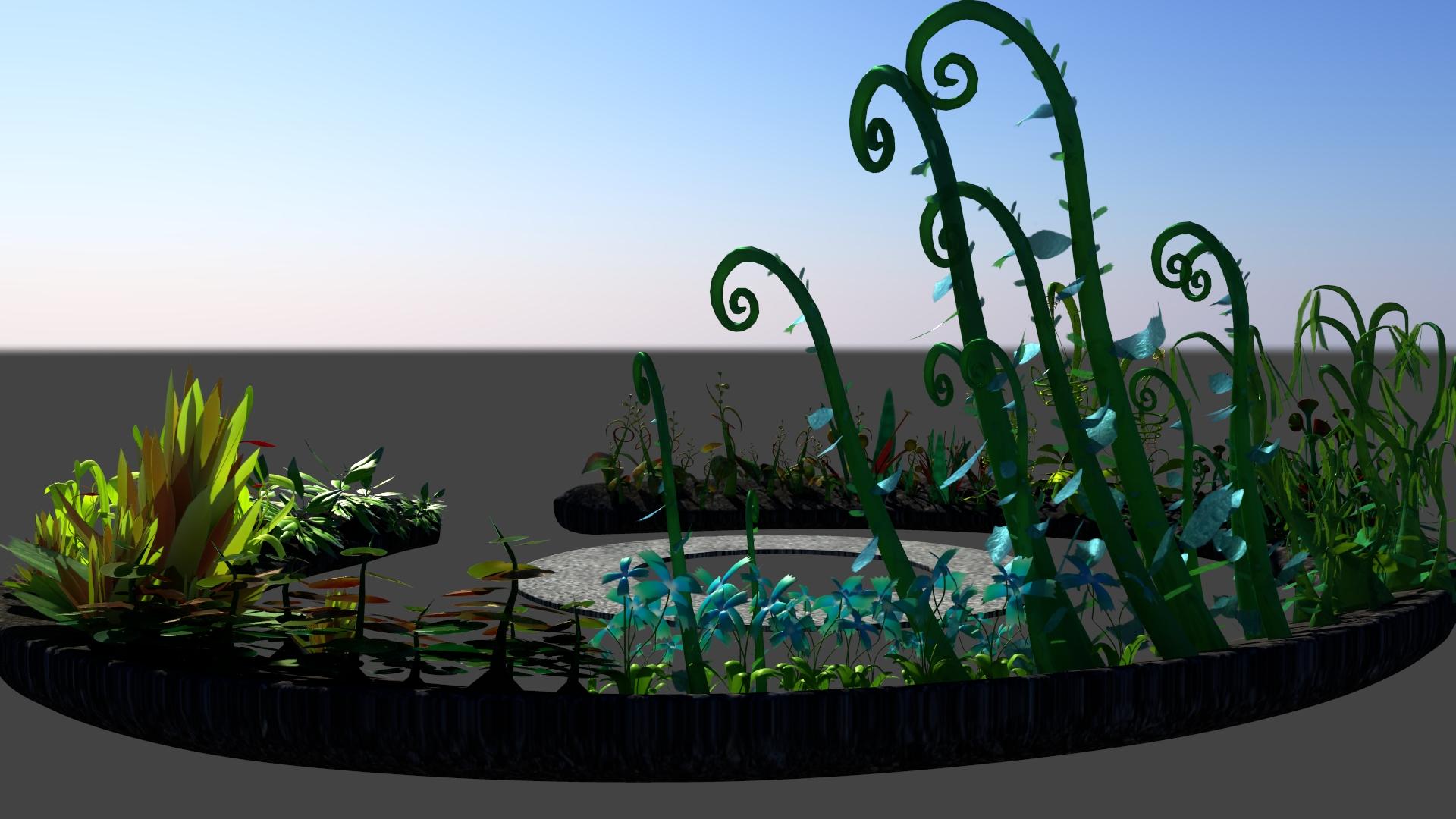 PLANTS_MOTHERFUCKER5.jpg