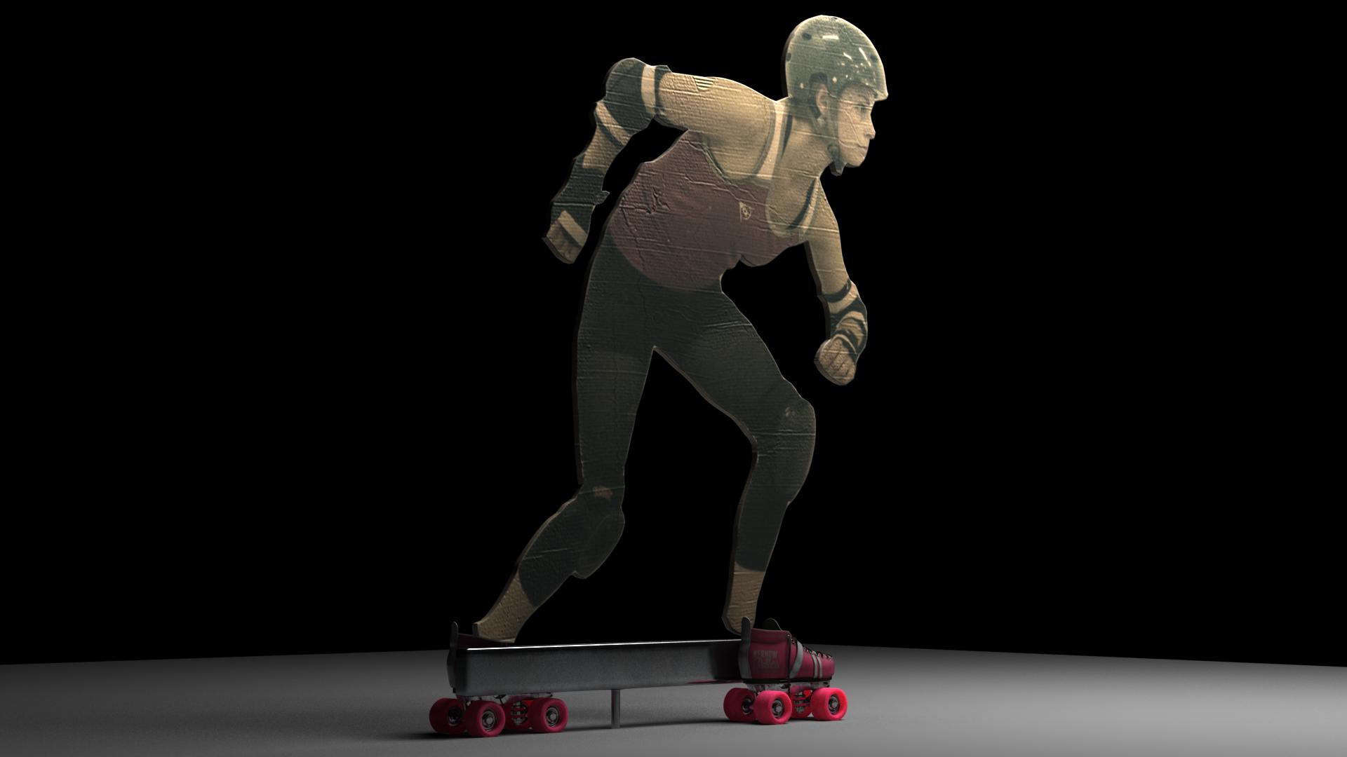 skate_WIP_5.png