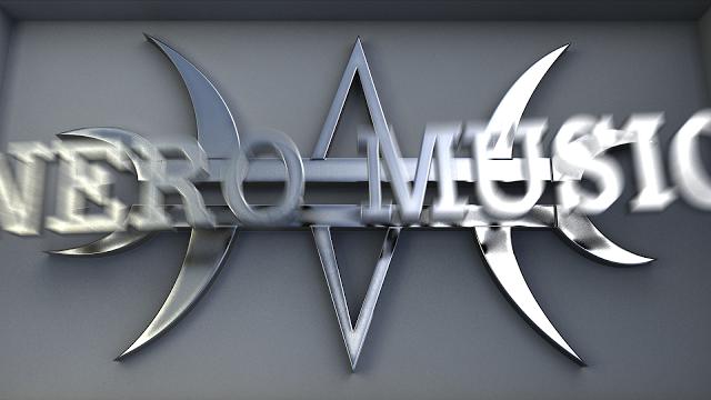 logo_WIP_Render_8.png