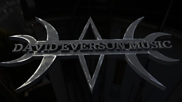 logo_WIP_Render_15.png