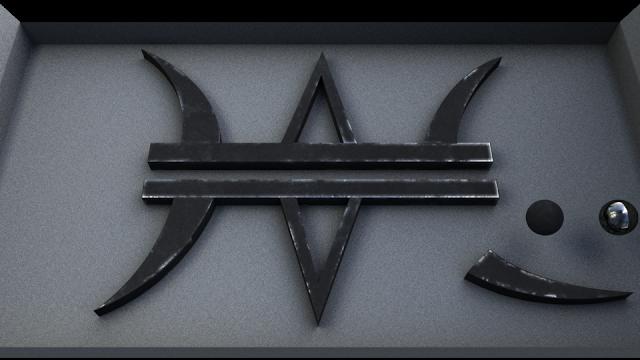 logo_WIP_Render_9.png