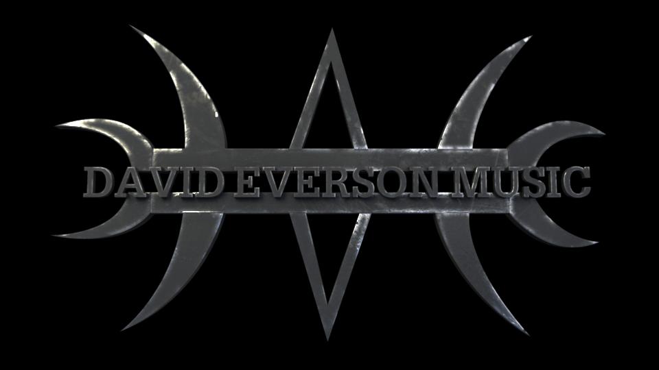 logo_WIP_Render_14.png