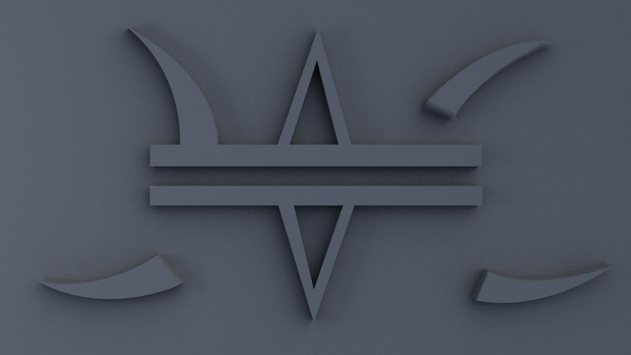 logo_WIP_Render_2.png