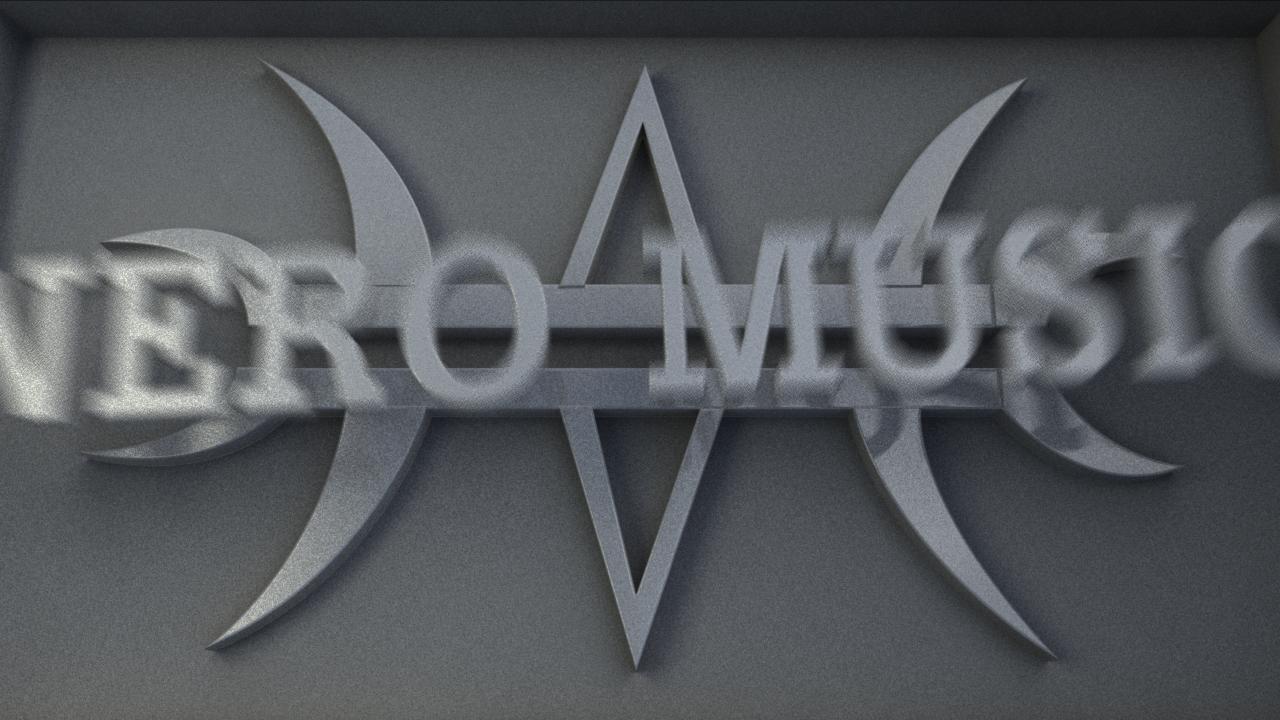 logo_WIP_Render_7.png