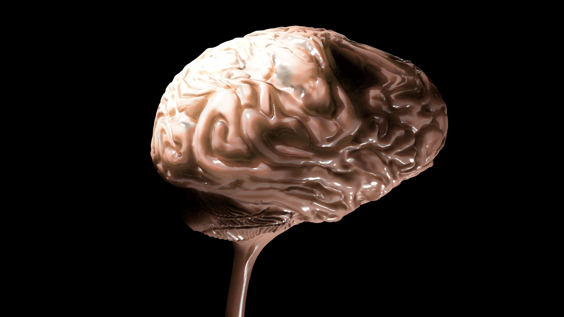 Brain WIP 5.jpeg