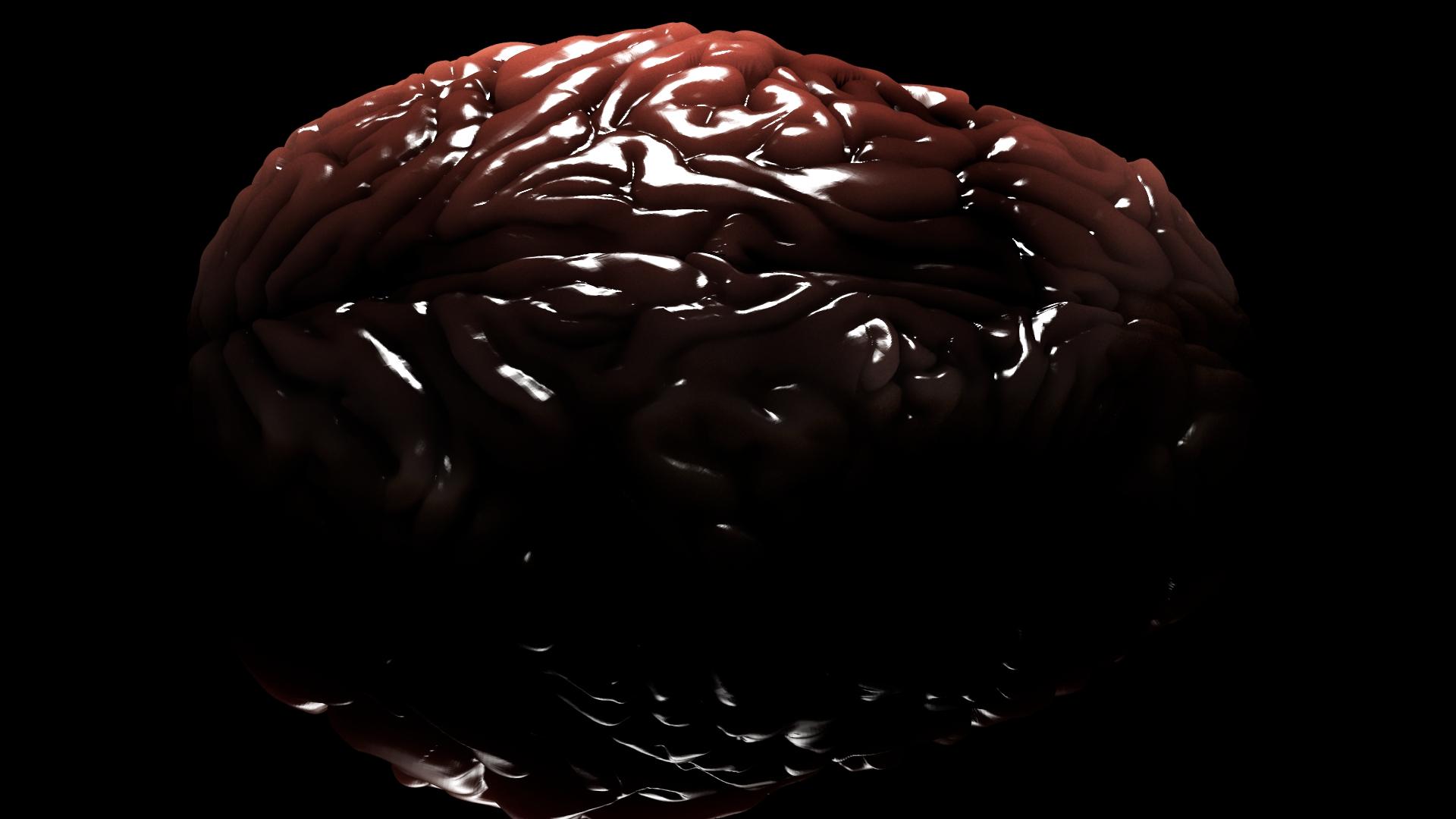 Brain WIP 9.jpeg