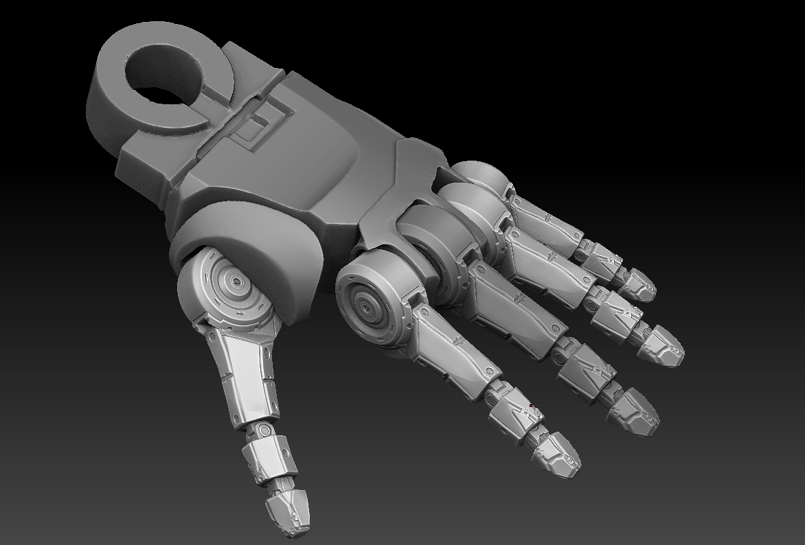 theBigRobot_hand_03.PNG