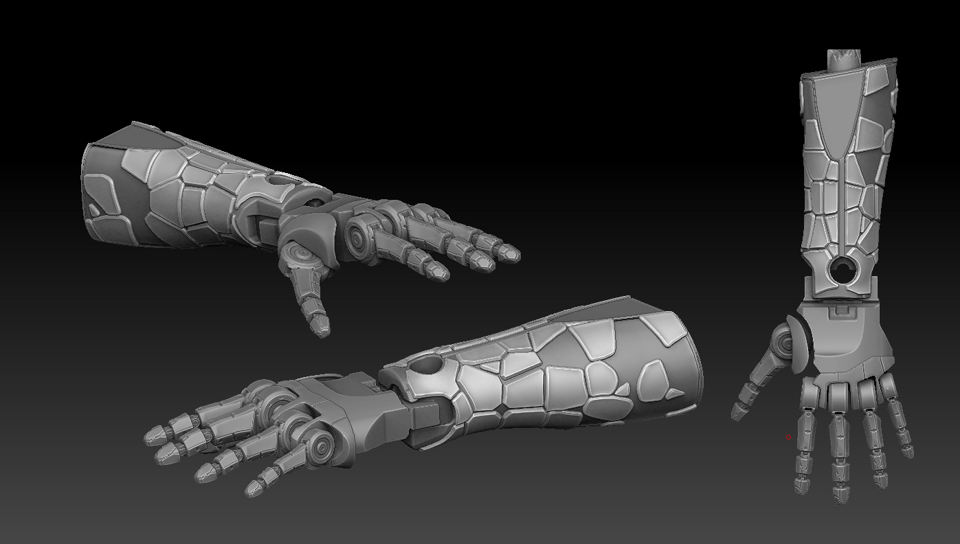 theBigRobot_hand_06.PNG