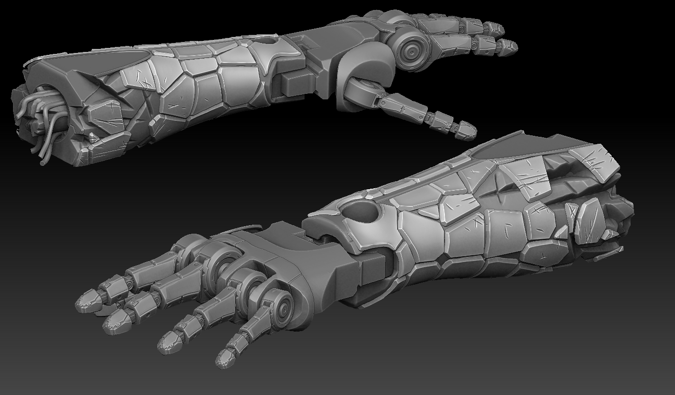 theBigRobot_hand_07.PNG