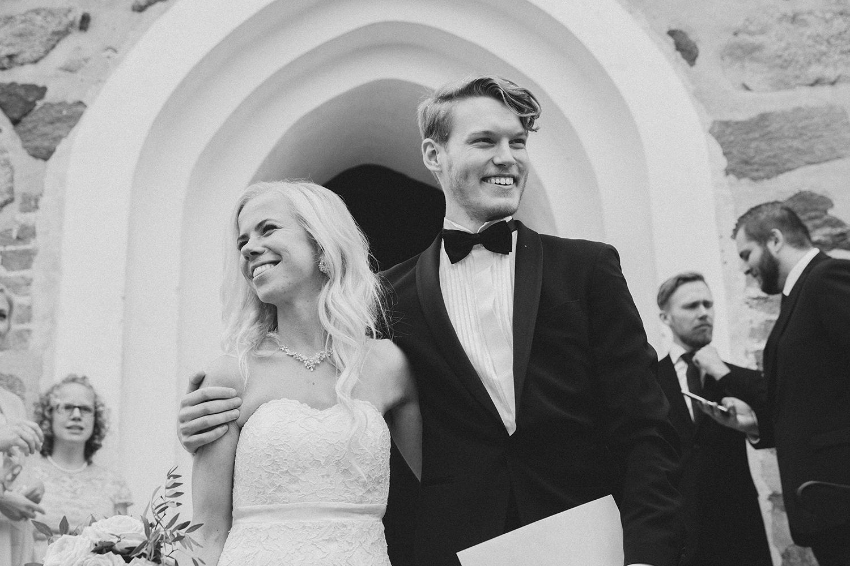 joel_amanda_wedding_2018_24.jpg