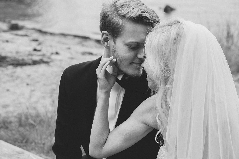 joel_amanda_wedding_2018_52.jpg