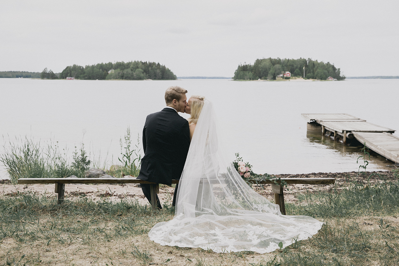 joel_amanda_wedding_2018_55.jpg