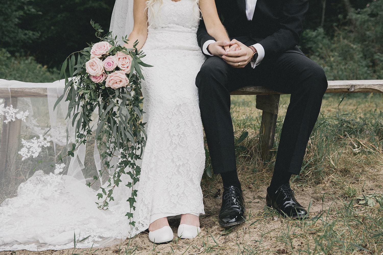 joel_amanda_wedding_2018_56.jpg