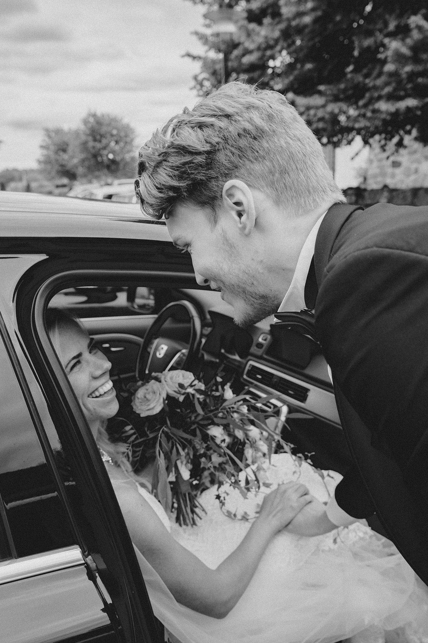 amanda_joel_2018_alicia_sjostrom_photography_34.jpg