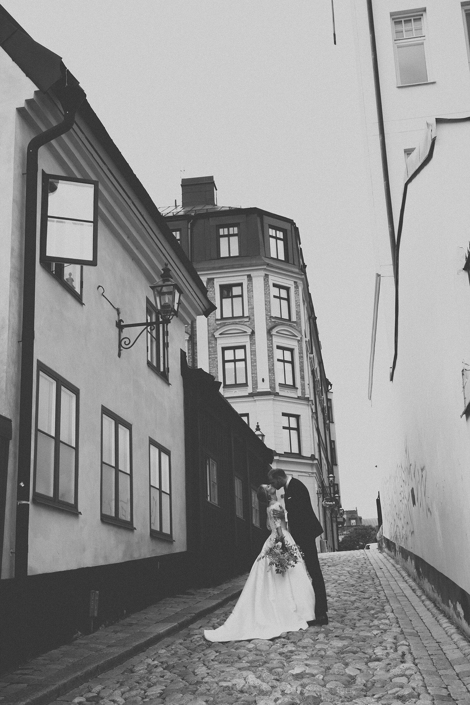 agnes_johan_2018_alicia_sjostrom_photography_139.jpg